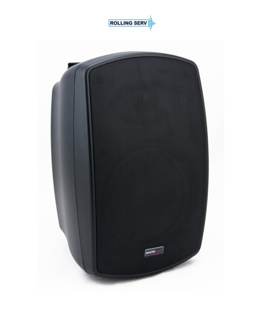 MASTER-AUDIO-MB-600-TB-IP-65-1-1
