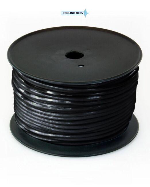 Cablu-Microfon-XP1026-1