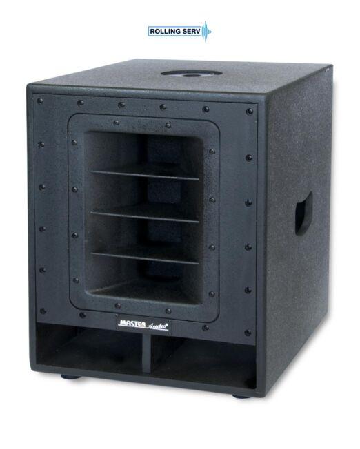 SUB012-Boxa-bass-activa-1