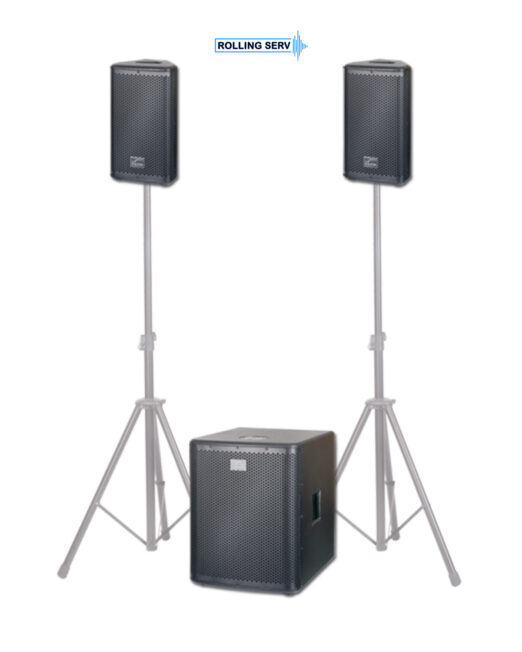 Set-boxe-audio-active-aart-SAT-Solton-1