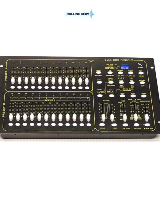 24ch-DMX-DIMMER-CONSOLE-1