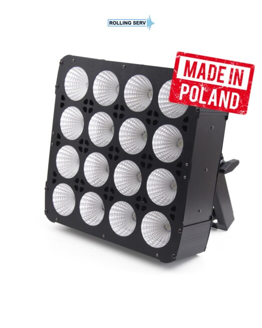 BLINDER-LED-16X30W-4in1-COB-16-SECTIONS-Mk2-1