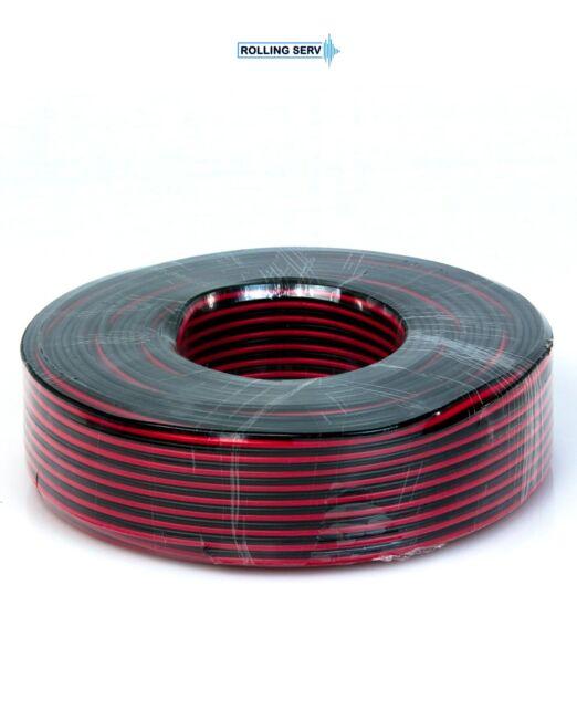 Cablu-boxe-QX-5100-1