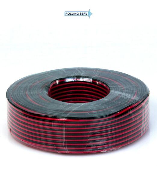 Cablu-boxe-QX-5100-1,5