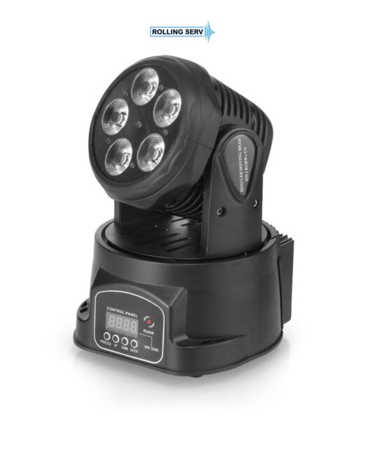 Flash-MOVING-HEAD-WASH-LED-5X15W-RGBW+UV-1