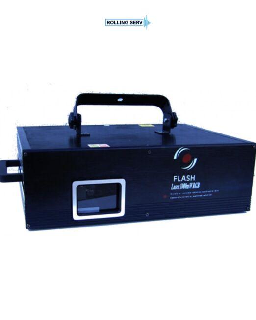 LASER-1000mW-RGB-II-ev.-1