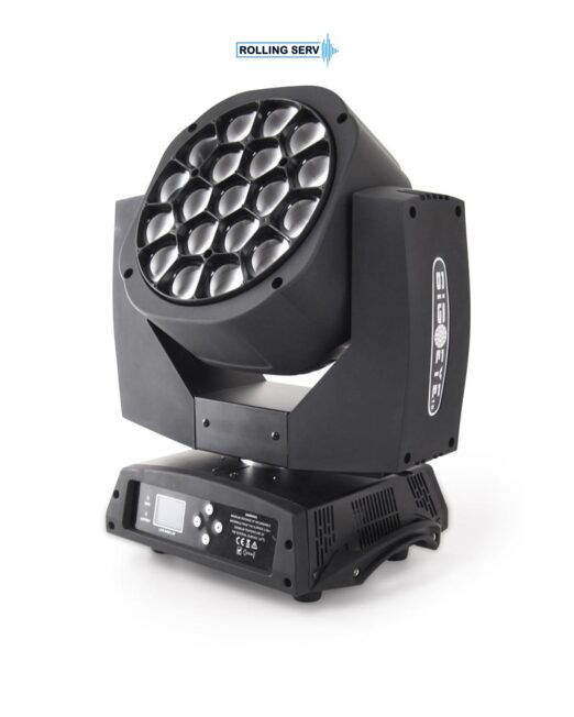 LED-BIG-EYE-KALEIDOSCOPE-Moving-Head-19x15W-Osram-1