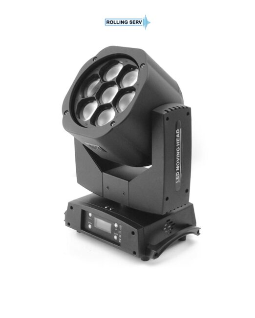 LED-BIG-EYE-KALEIDOSCOPE-Moving-Head-7x15W-Osram-1