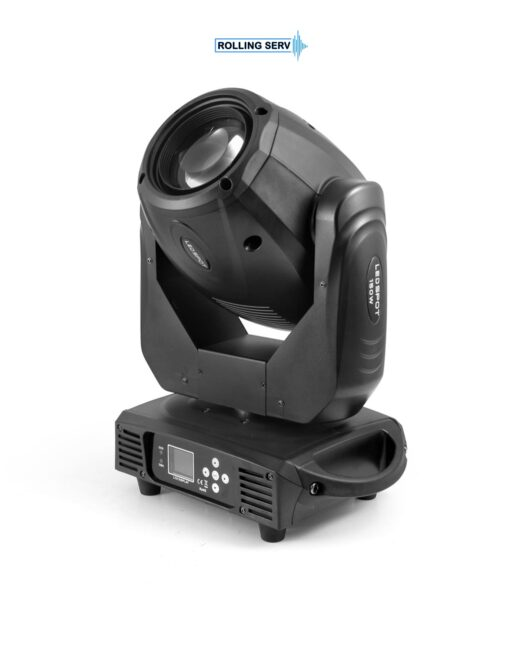 LED-Moving-Head-150W-SPOT-1