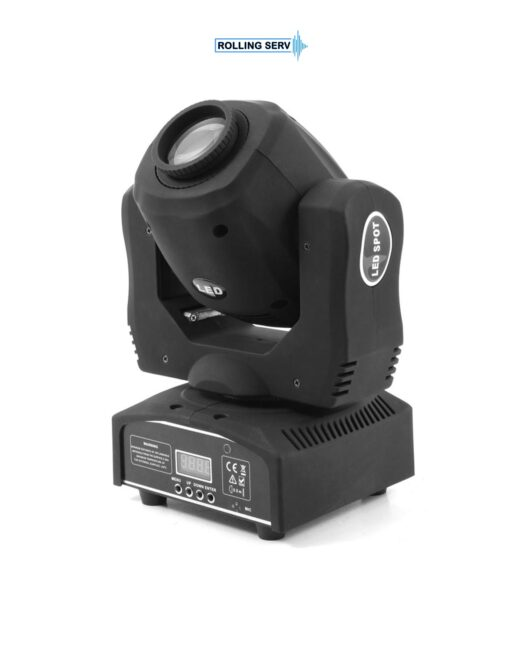 LED-Moving-Head-SPOT-60W-1