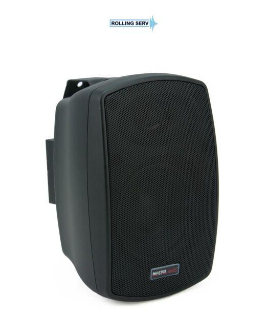 MASTER-AUDIO-MB-400-TB-IP-65-1