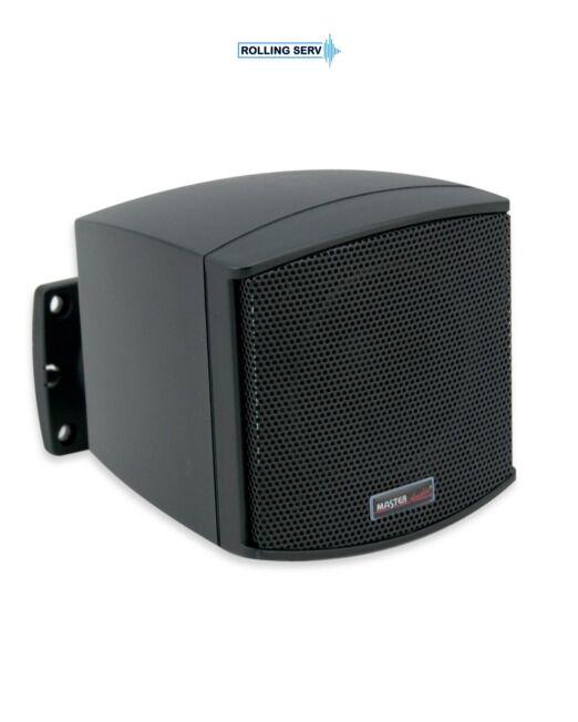 MASTER-AUDIO-MB-200-TB-1