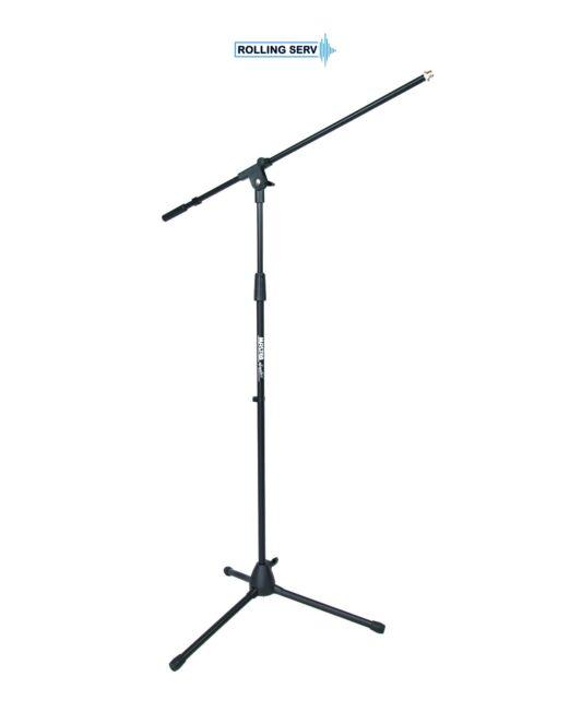 Stativ-Microfon-S23B