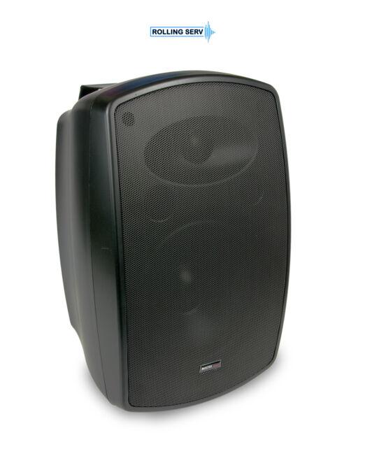 Boxa de exterior sistem audio ambiental Master Audio NB800TB WATERPROOF