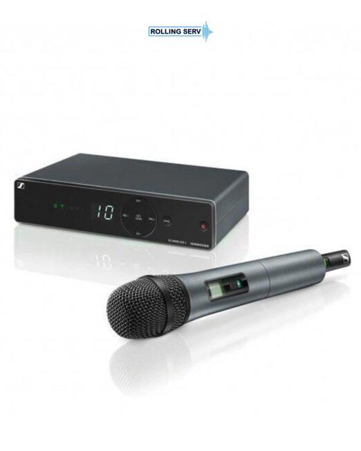 Microfon-Sennheiser-XSW-1-835-B-1