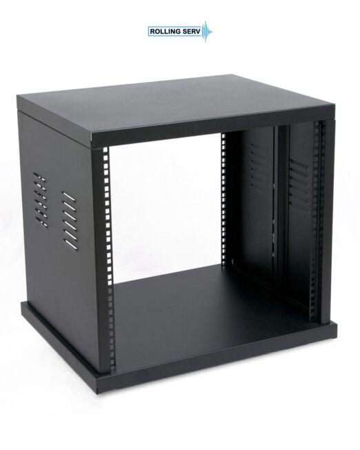 rack-RC08